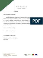 Circular Informativa n.1_Estágios CC Setembro_2014.2015