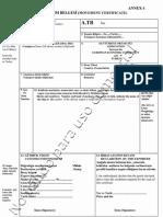 Certificado ATR1.pdf