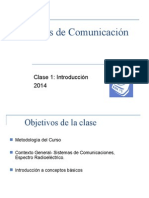 clase1_2014
