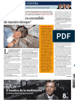 La Vanguardia 27-08-2014 Miladdoueihi