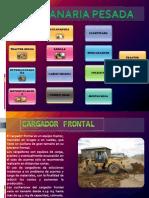 MAQUINARIA PESADA.pptx