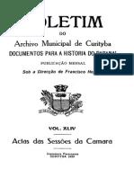 Volume_44 (r)