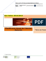 PLANIFICAÇÃO ANUAL 7º ANO CN SMZ 2014-2015.doc