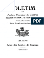 Volume_48 (r)