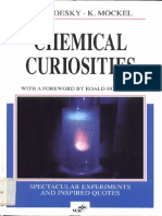 Chemical curiosities - Roesky & Möckel.pdf