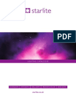 Starlite_Catalogue_5.pdf
