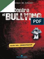 contra bulling.pdf