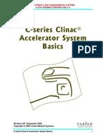 Accelerator Basics, Rev. AF