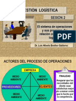 gestion logistica 2