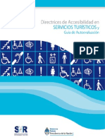 Directrices+de+Accesibilidad+para+Servicios+Turíscos+LIVIANO
