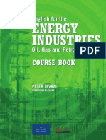 Energy Industries