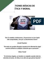 Sesión 1_ética y Moral
