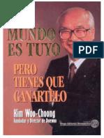Mundotuyo.bn