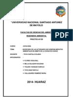 Impactos en Huaraz Eco (1) (2)
