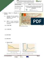 Módulo_Ambiente e Recursos Naturais_Evolução Da Populção
