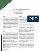 USELO-Y-TIRELO-ARTREV.pdf
