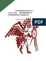 estudio de suelos de cimentacion UAP.doc