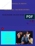 macroeconomiaclase2-130221132054-phpapp02
