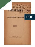 juderia Valencia.pdf