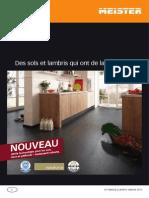 MEISTER-sols-stratifies-lambris-NADURA.pdf