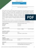 EURES WS - Job Vacancy Details2