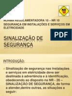 TRABALHO-SINALIZAÇÃO DE SEGURANÇA.pptx