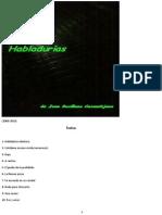 Habladurías y Habladurías 2