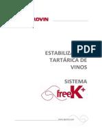 Estabilizacion_tartarica_de_vinos-Sistema_FreeK+