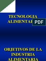 Tema 5 Principios de Los Diferentes Procesos Industriales y Sus Repercusiones en Los Alimentos (2)