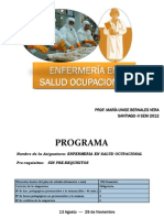 1 Enfermeriaensaludocupacionalpdf 121115224915 Phpapp01