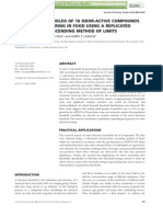 joss12085.pdf