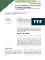 joss12083.pdf
