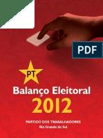 cartilha_eleições-1