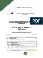 p4-Salud Ocupacional y Seguridad Industrial