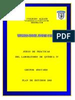 PRACTICAS QUIMICA 4 (Modif Por Plan Estudios)