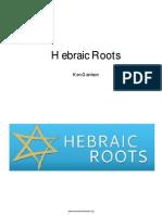 Hebraic-Roots-Ken-Harrison.pdf
