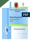 Conceptos- PHP-VISUAL- WHILE [Modo de Compatibilidad]