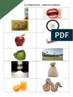 canvi fonema (1).doc