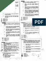 Prisma - TI - Exercícios 05 (Java) (AOCP)