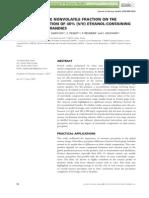joss12081.pdf