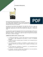 POZOS Y CÁMARAS DE INSPECCIÓN EN PVC.doc
