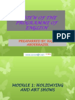 Cours+-+Anglais+summary+of+the+program+-+Bac+Toutes+Sections+(2012-2013)+Mr+hajji+abderazek+