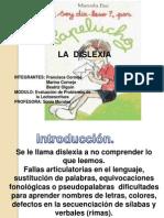 DISLEXIA (1)