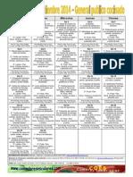 SEPTIEMBRE 2014 GENERAL PÚBLICO COCINADO.pdf