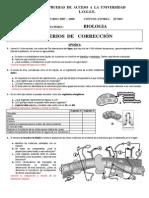 Criterios de correcci¢n de Biolog°a. Junio-08.pdf