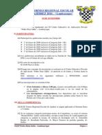 IX Torneo Regional Aplicación - Lambayeque.pdf