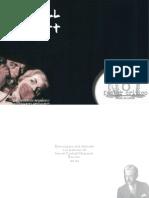 Factor Crítico1 Dashiell Hammett Abril-Mayo12