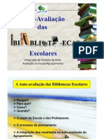 JoaoReis_Autoavaliação_bib_Pataias_sessão3
