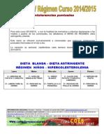 MENU REGIMEN BLANDA 2014-2015.pdf