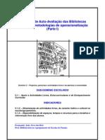 JoaoAlvesReis-C1_C1.2_C1.4_sessão4